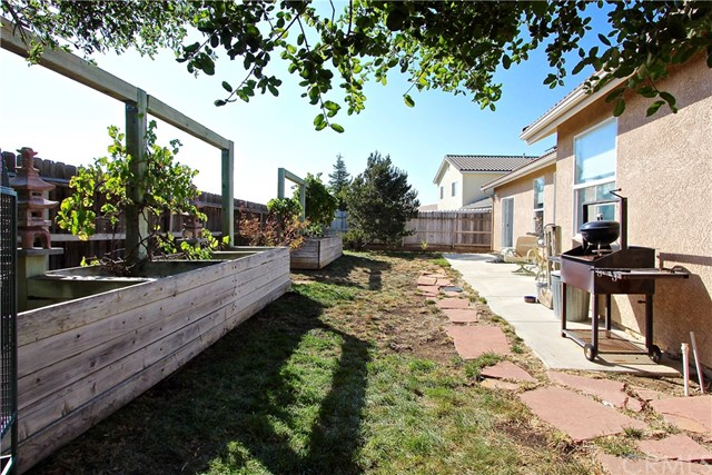 782 Oxen Street Paso Robles, CA 93446 - MLS #: NS18205997
