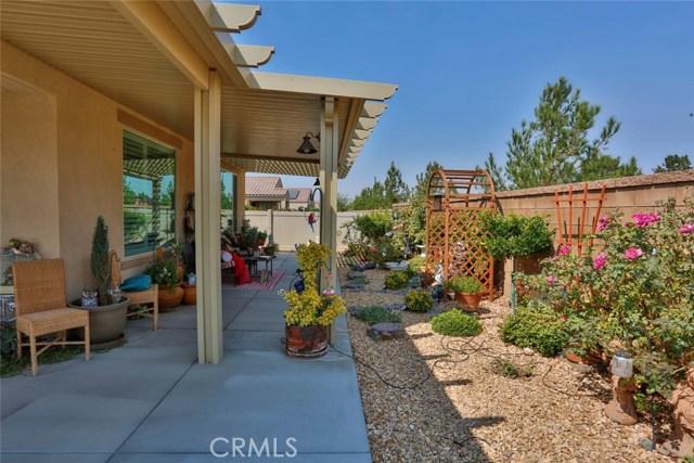 11457 Mint Street, Apple Valley CA: http://media.crmls.org/medias/495c5841-eff4-4176-98da-9f5ca8dc8bab.jpg