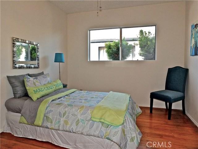 6731 E Coralite Street Long Beach, CA 90808 - MLS #: PW18201378