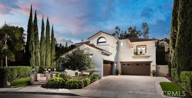 2317 Cranston Lane, Tustin, CA, 92782