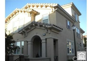 40085 Spring Place Ct, Temecula, CA 92591 Photo 0