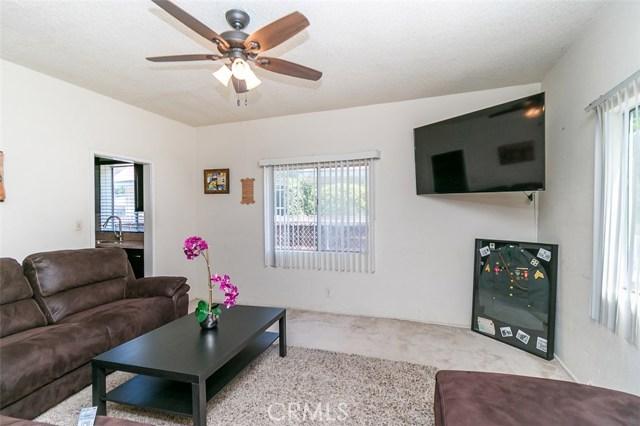817 N. Euclid Avenue Pasadena, CA 91104 - MLS #: CV18162297