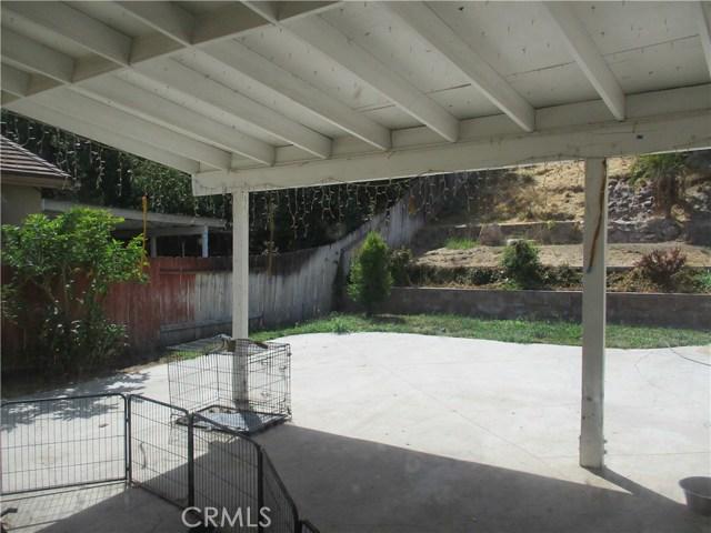247 E Kimberly Court, San Bernardino CA: http://media.crmls.org/medias/495ececc-1e85-4d33-b405-f141bc117def.jpg
