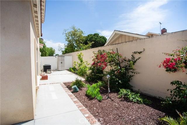 1552 W Katella Av, Anaheim, CA 92802 Photo 28