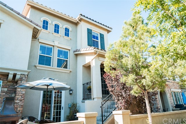 40013 Spring Place Ct, Temecula, CA 92591 Photo 22