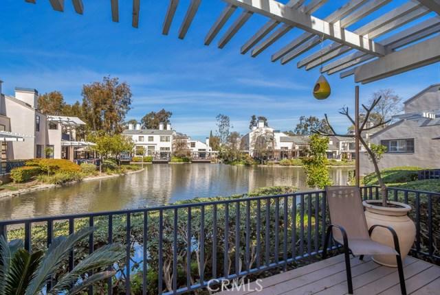 25 Waterway, Irvine, CA 92614 Photo 8