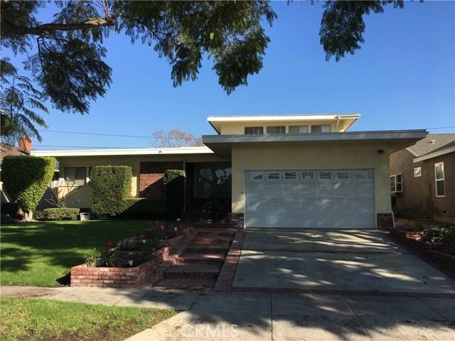 3344 Petaluma Av, Long Beach, CA 90808 Photo 1