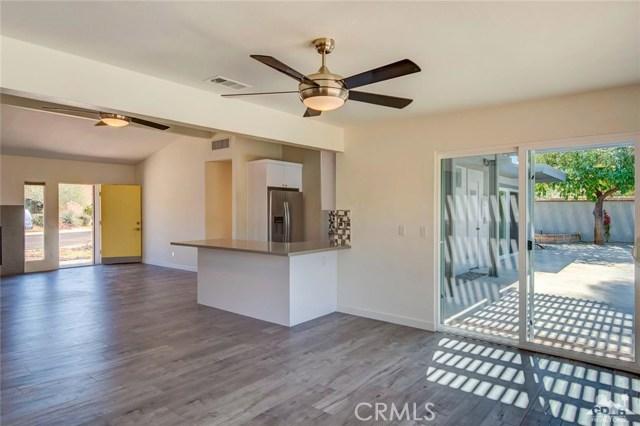 74380 Erin Street Palm Desert, CA 92260 - MLS #: 218007236DA