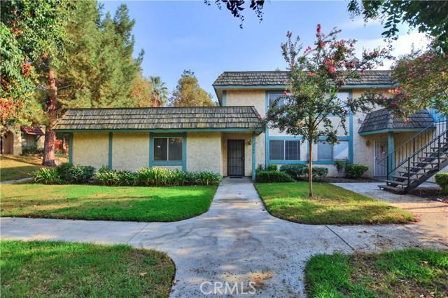 2564 Gonzaga Lane, Riverside, CA, 92507