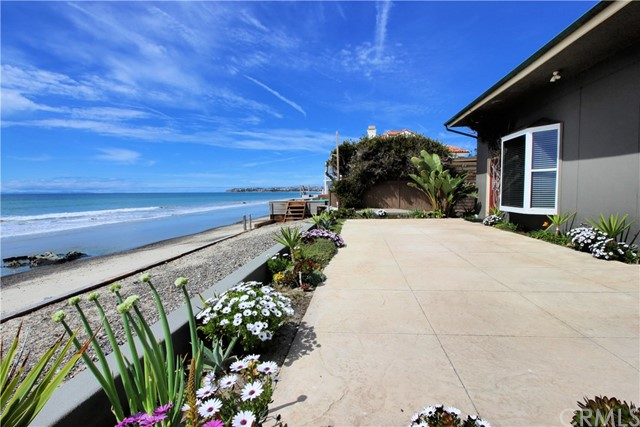 Photo of 35745 Beach Road, Dana Point, CA 92624