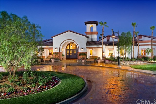 483 Diamond Peak Beaumont, CA 92223 - MLS #: SW17162188