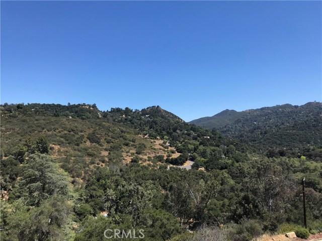 0 Canyon View Trail, Topanga CA: http://media.crmls.org/medias/4965f750-ae0c-476c-b973-c6426edeadbb.jpg