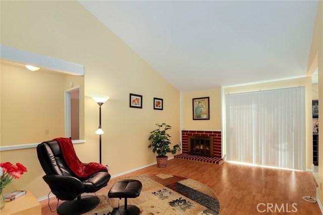 1168 Hastings Court San Dimas, CA 91773 - MLS #: BB18264713