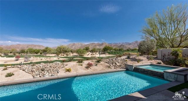 142 Kiva Drive Palm Desert, CA 92260 - MLS #: 218012890DA
