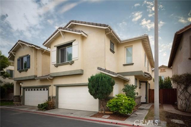 4476 Guy Court,Riverside,CA 92505, USA