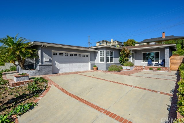410 Via Mesa Grande, Redondo Beach, CA 90277 Photo