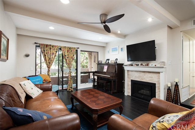 , CA  is listed for sale as MLS Listing OC18134218