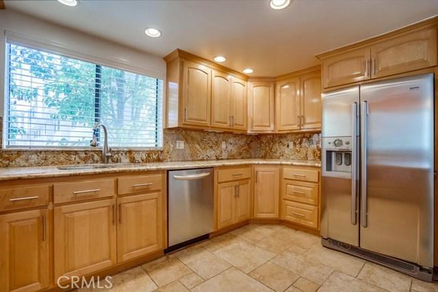 3607 W Hidden Lane, Rolling Hills Estates CA: http://media.crmls.org/medias/4969fa0d-c1dc-4438-8b3f-503b1568c8da.jpg