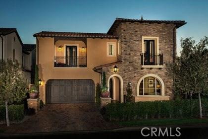 32 Shadybend Irvine, CA 92602 - MLS #: OC17155409