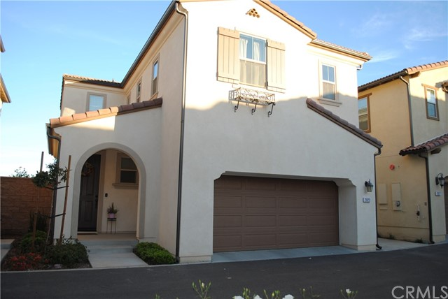 2823  Menorca Circle, one of homes for sale in Corona