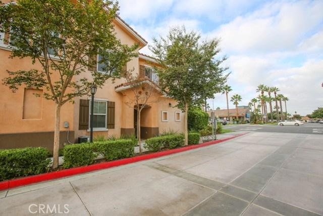 1120 N Euclid St, Anaheim, CA 92801 Photo 14