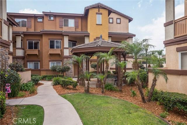 Townhouse for Rent at 521 Lark Ellen N Covina, California 91722 United States