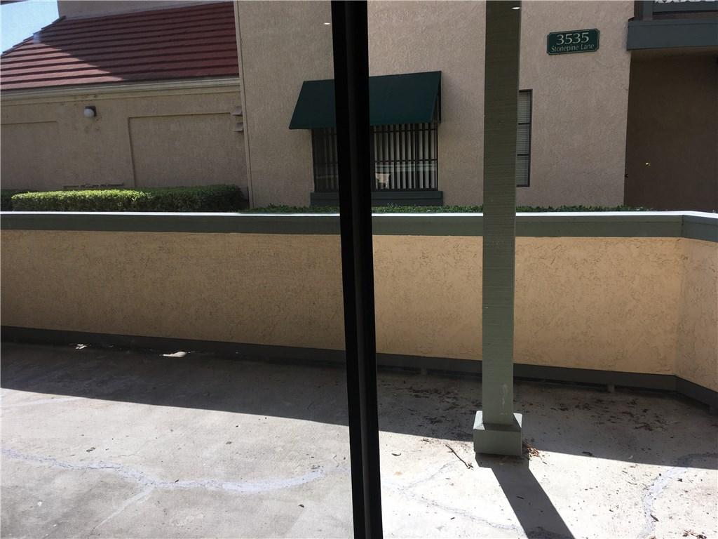 3515 W Stonepine Ln, Anaheim, CA 92804 Photo 10