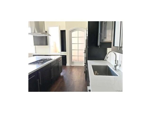 6075 RODGERTON Drive Los Angeles, CA 90068 - MLS #: IV17249274