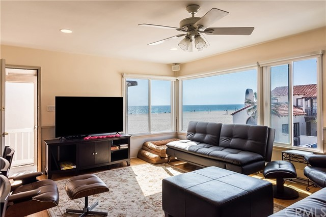 16 23rd (strand) St, Hermosa Beach, CA 90254 photo 6
