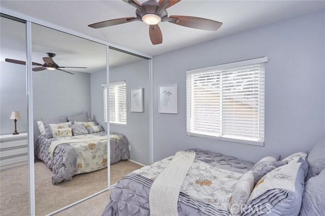 12484 Zinnia Court,Rancho Cucamonga,CA 91739, USA