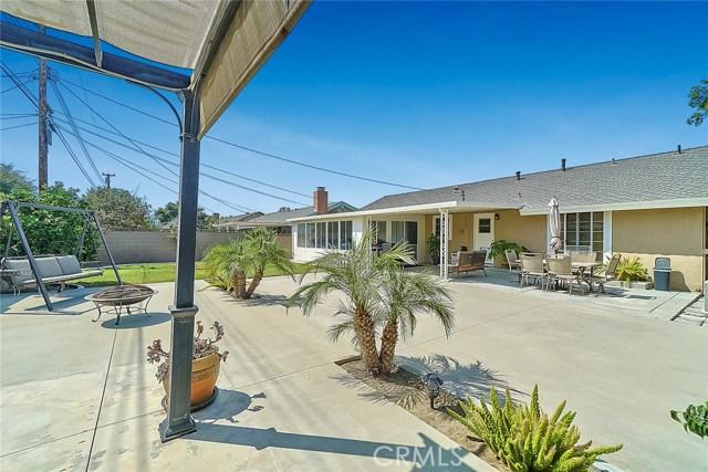 1858 S Margie Ln, Anaheim, CA 92802 Photo 23