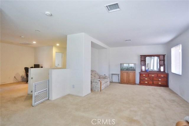 38845 Rancho Vista Drive Beaumont, CA 92223 - MLS #: EV17174100