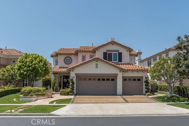 1419 Newporter Way Newport Beach, CA 92660 - MLS #: NP18135253