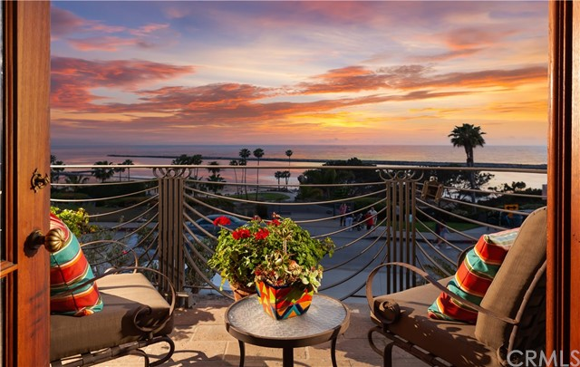 Photo of 2900 Ocean Boulevard, Corona del Mar, CA 92625