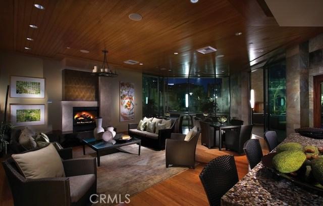 250 Rockefeller, Irvine, CA 92612 Photo 26