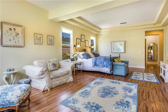 9 Sail View Avenue Rancho Palos Verdes, CA 90275 - MLS #: PV17169512