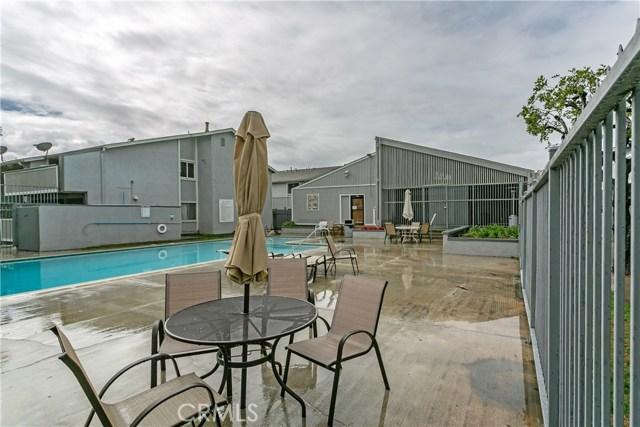 1250 S Brookhurst St # 2102, Anaheim, CA 92804 Photo 17