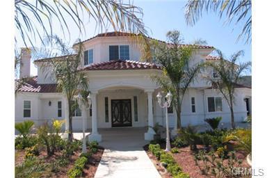 Single Family Home for Sale, ListingId:35042831, location: 21135 Grand Avenue Wildomar 92595