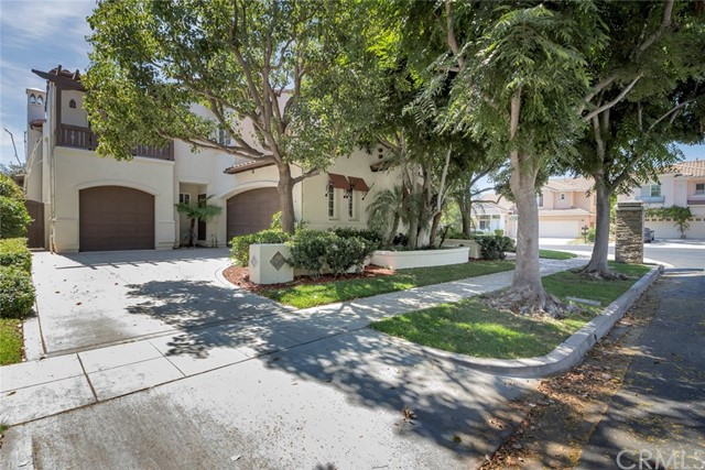 2 Mahogany Drive Irvine, CA 92620 is listed for sale as MLS Listing OC17219999
