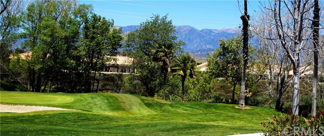 , CA  is listed for sale as MLS Listing EV18226886