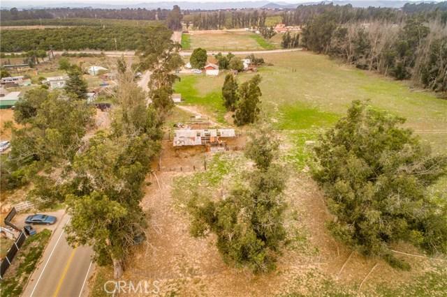 755 Albert Way Arroyo Grande, CA 93420 - MLS #: SC18029227