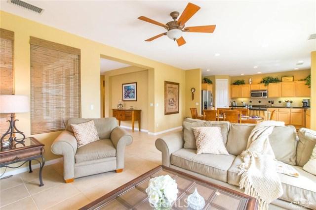 81759 Brittlebush Lane, La Quinta CA: http://media.crmls.org/medias/497f8233-2420-4872-abfd-94af7092e30c.jpg
