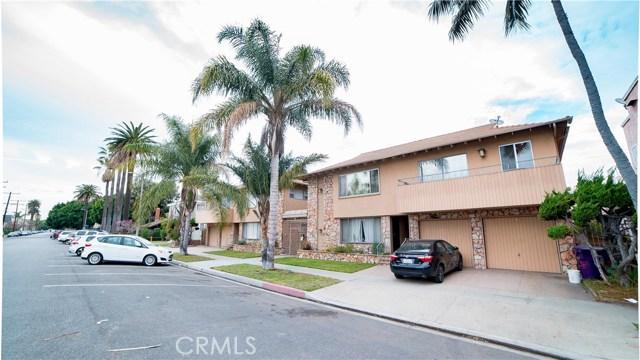 1235 E Appleton St, Long Beach, CA 90802 Photo 31