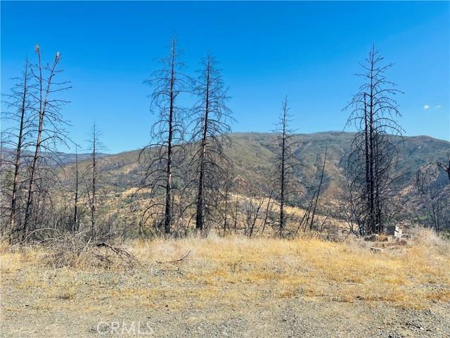 12657 Elk Mountain Road, Upper Lake CA: http://media.crmls.org/medias/4980b9b9-ee53-48f3-a471-78f7e6d4c9fe.jpg