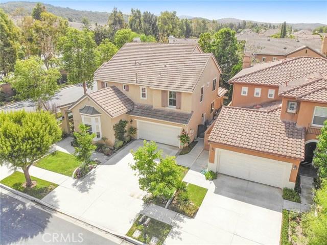 16 Plumbago, Irvine CA: http://media.crmls.org/medias/49810b9d-aef6-4041-a3c1-c441db7c5f93.jpg