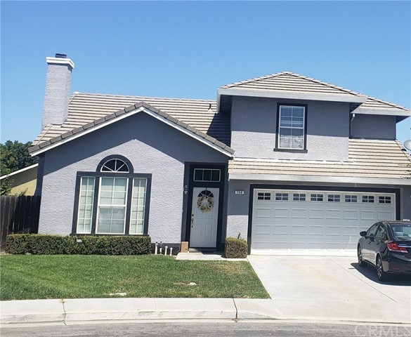 Detail Gallery Image 1 of 17 For 740 Alissa Ct, Hollister,  CA 95023 - 4 Beds   3 Baths
