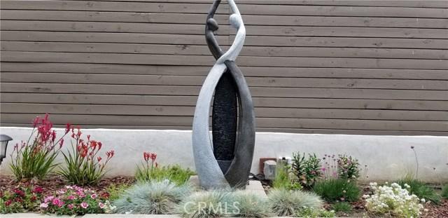 89 Pinewood, Irvine, CA 92604 Photo 27