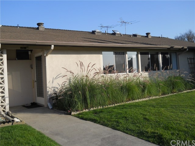 1540 Northwood, Seal Beach CA 90740