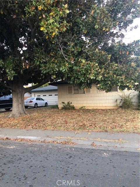 2677 El Segundo Drive Rancho Cordova, CA 95670 - MLS #: CV18265801