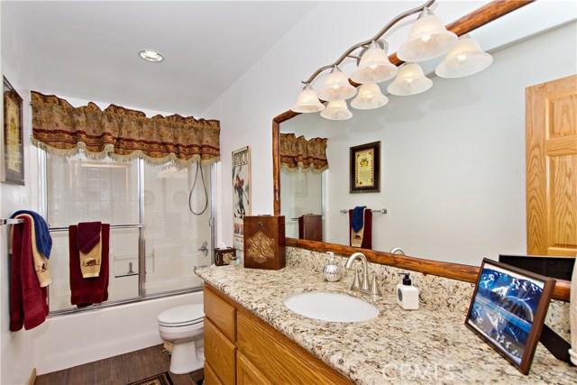 191 Teakwood Drive Big Bear, CA 92315 - MLS #: CV18049948